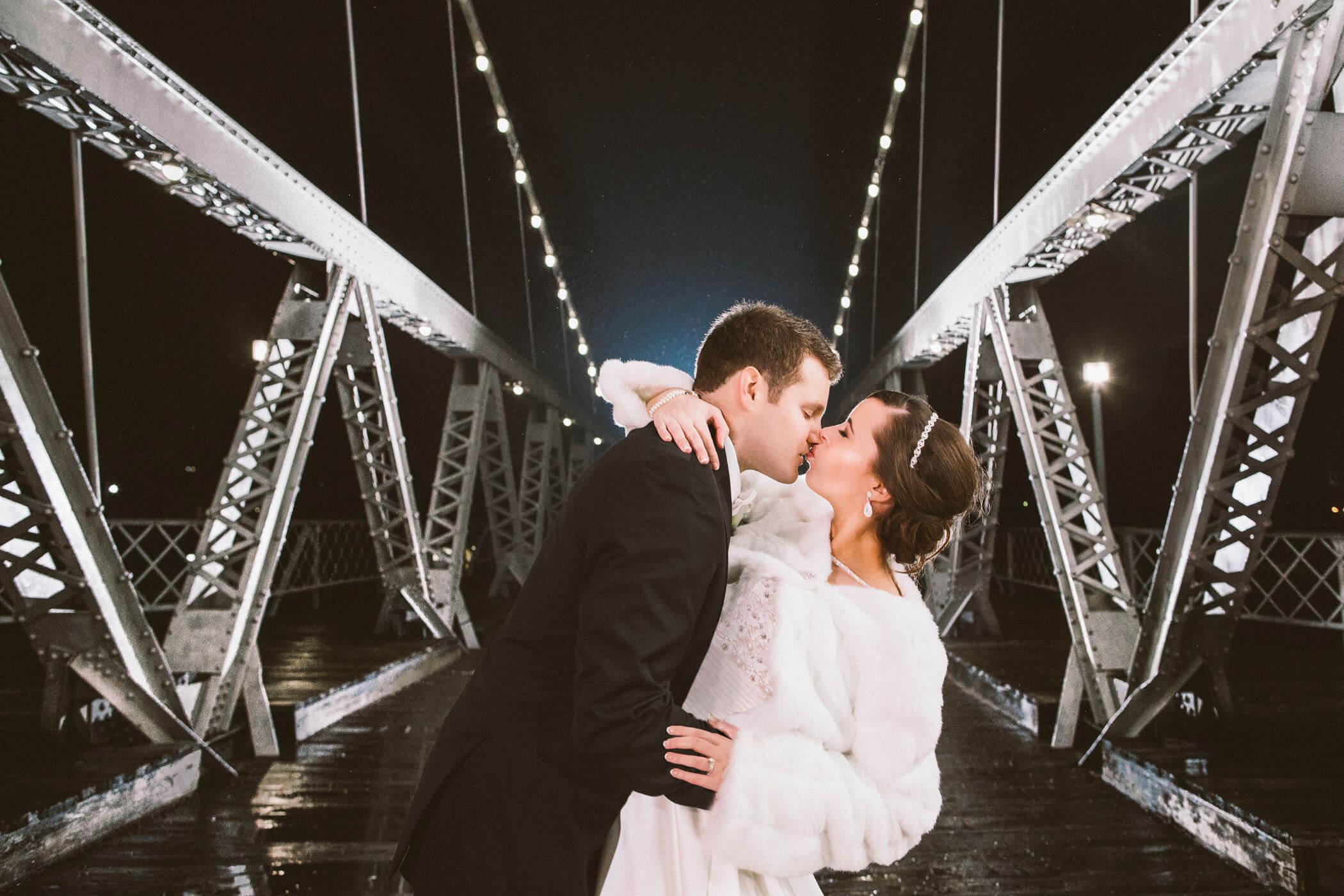 Houston Wedding Photographer-102