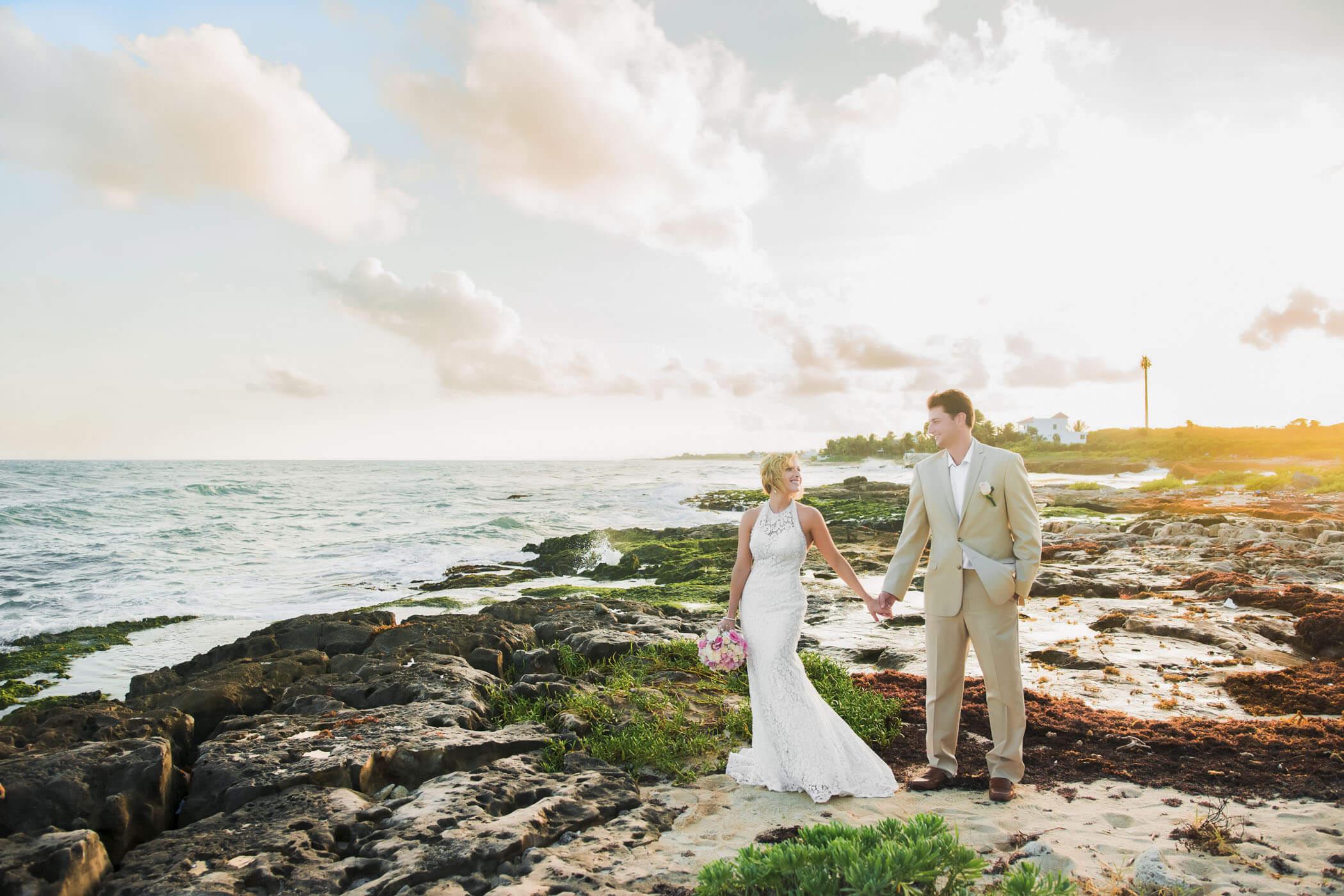 Houston Wedding Photographer-103