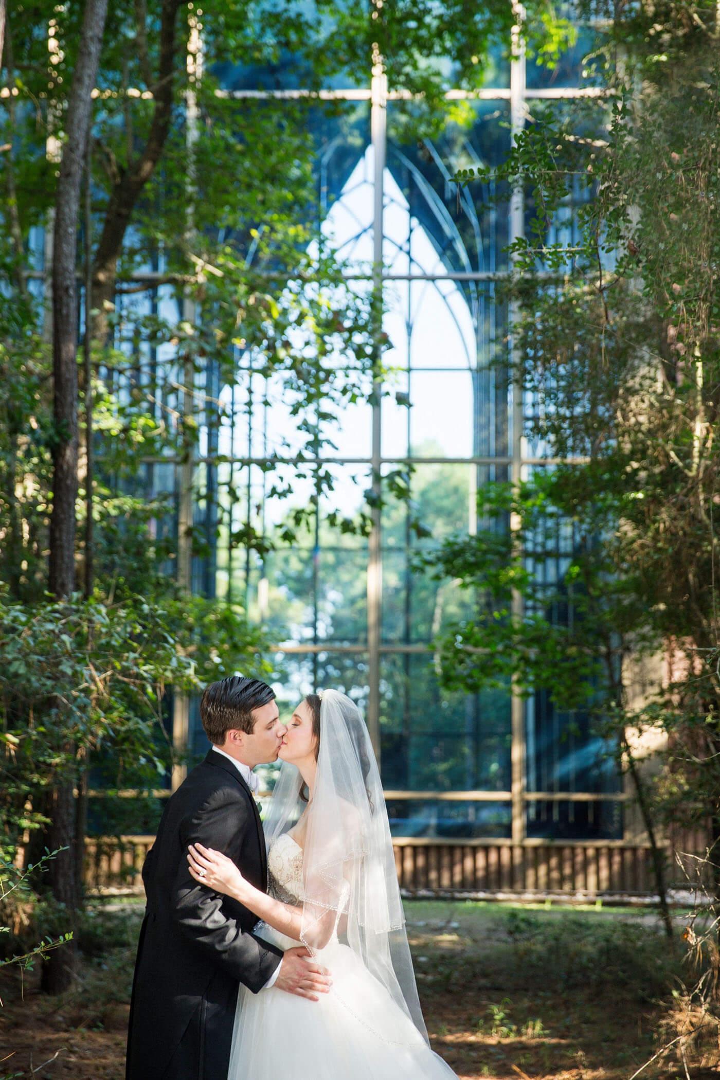 Houston Wedding Photographer-105