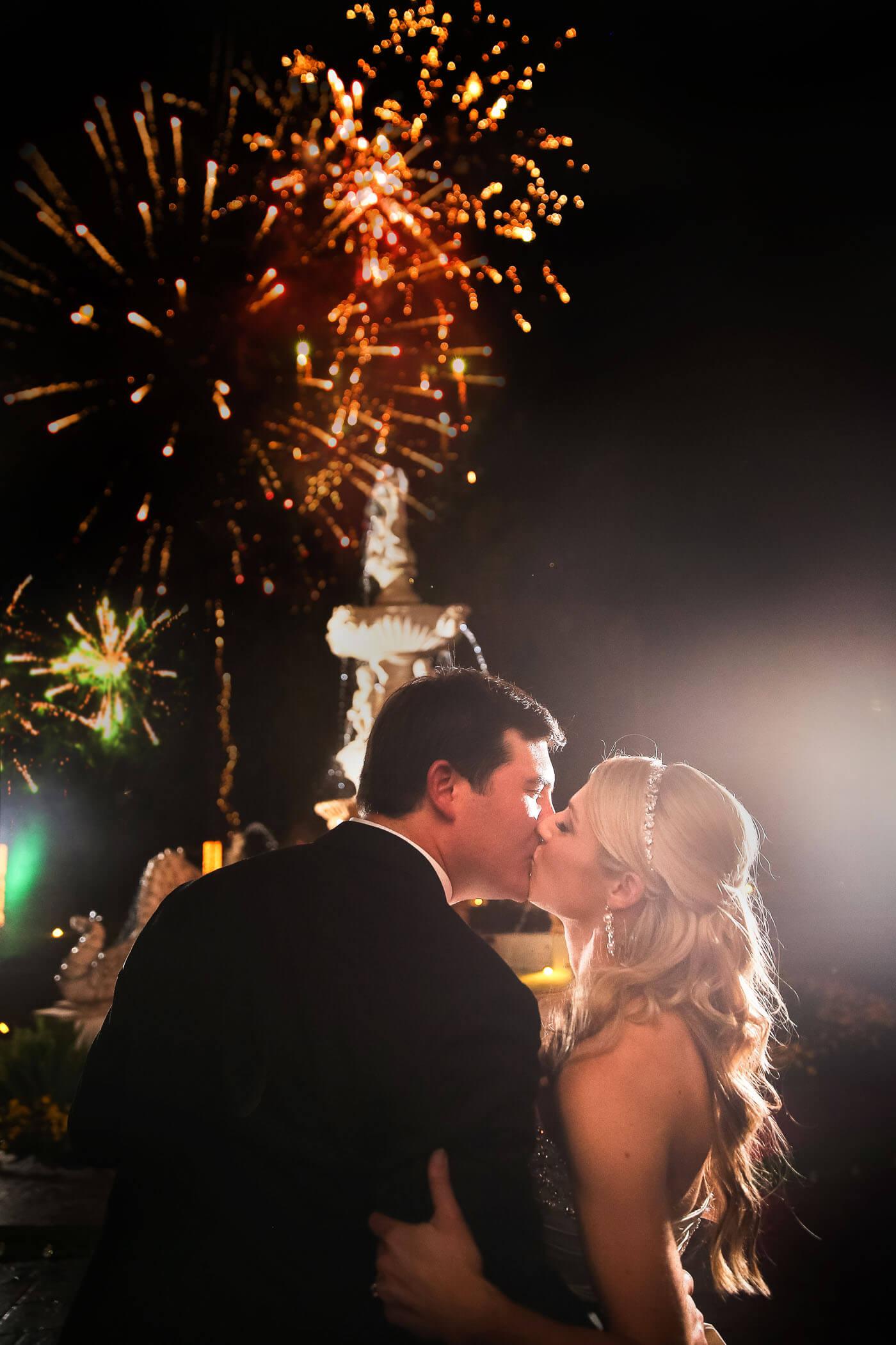 Houston Wedding Photographer-109