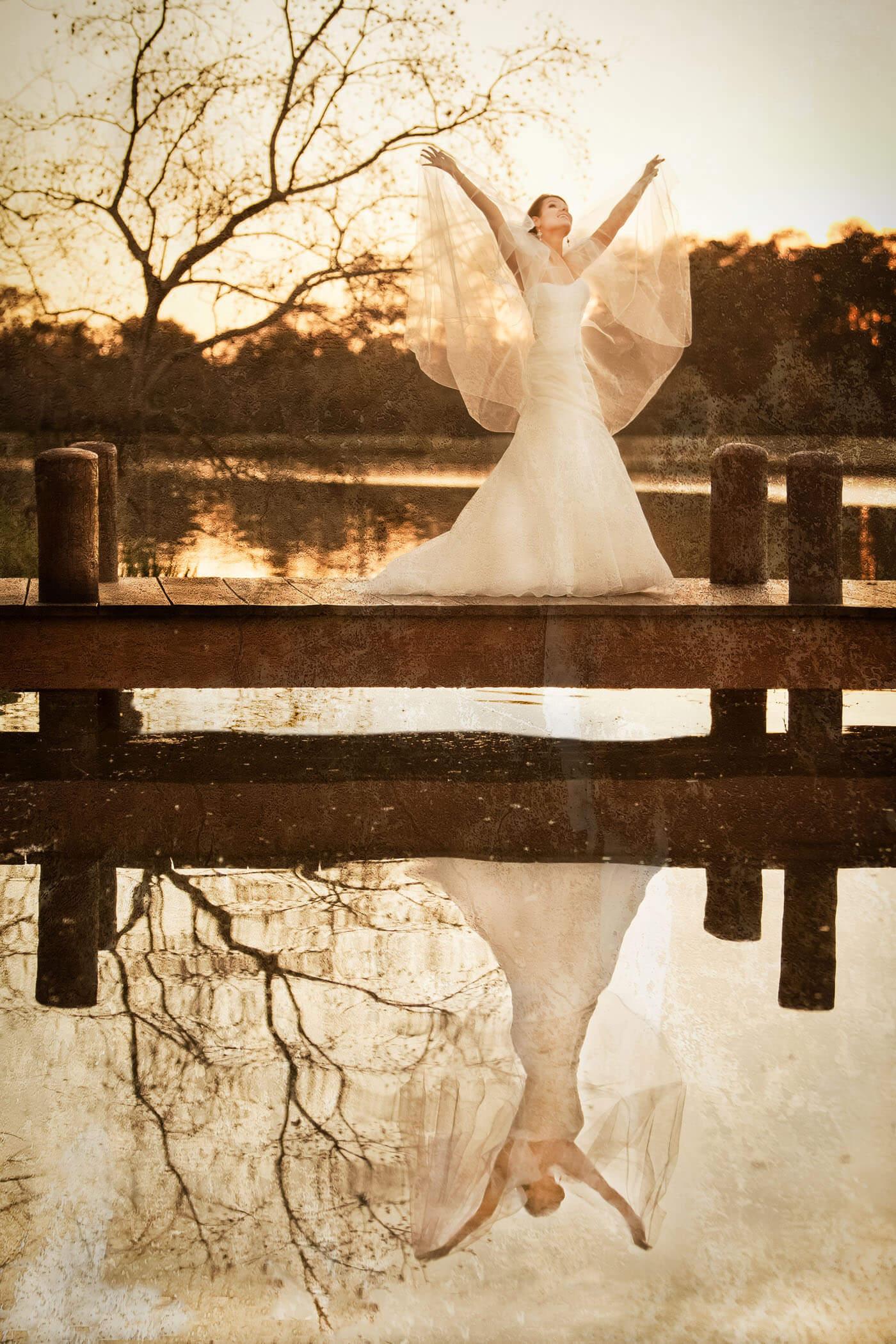 Houston Wedding Photographer-110