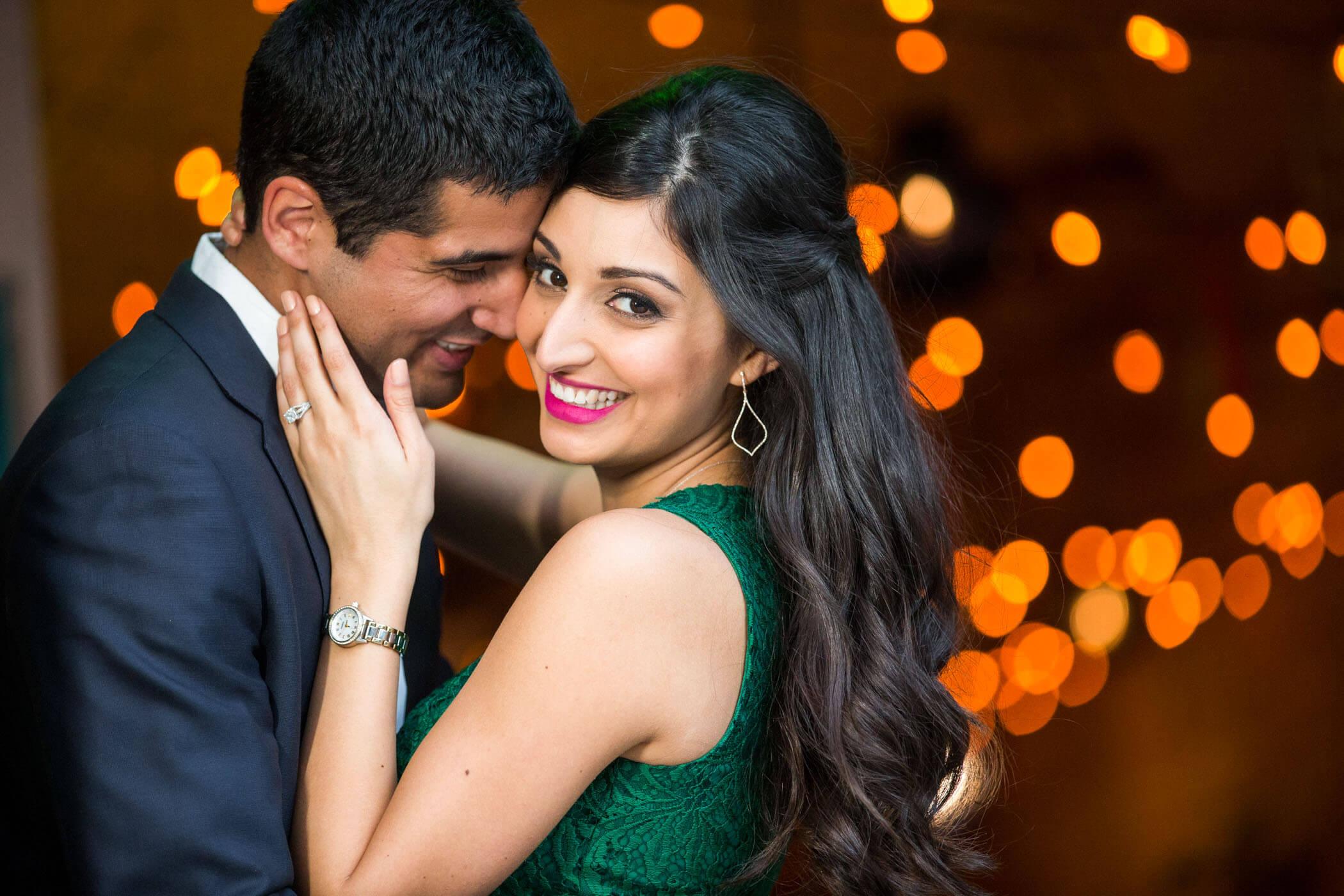 Houston Wedding Photographer-111