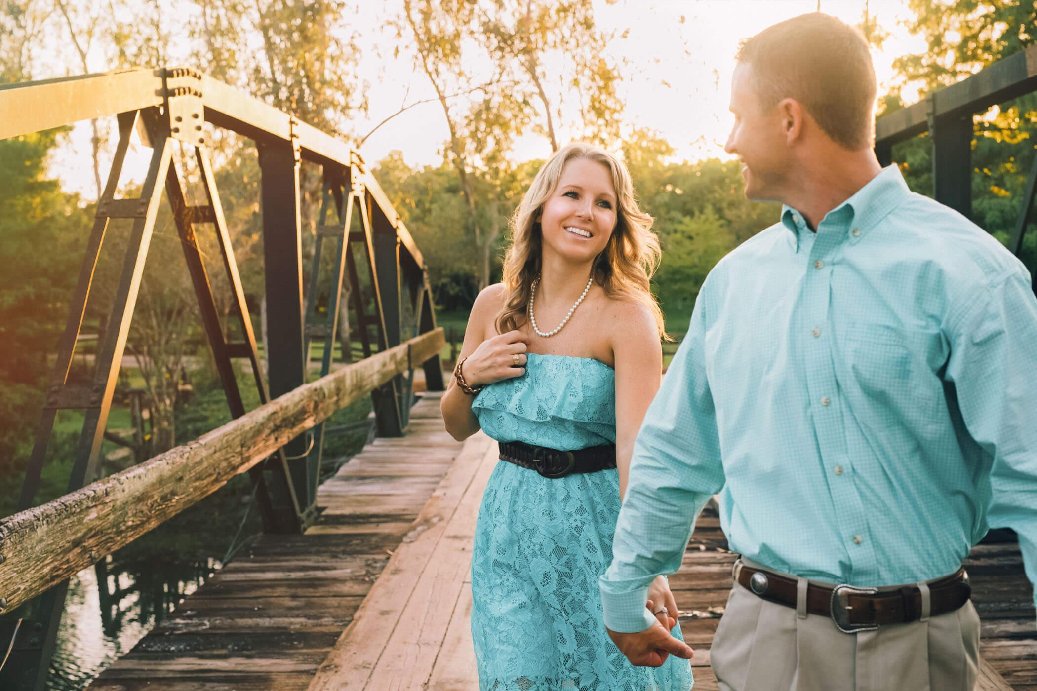 Houston Wedding Photographer-112