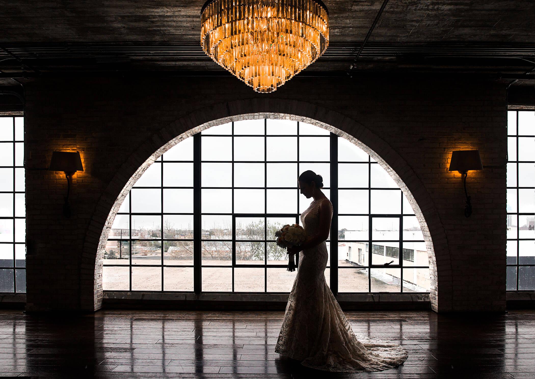 Houston Wedding Photographer-118