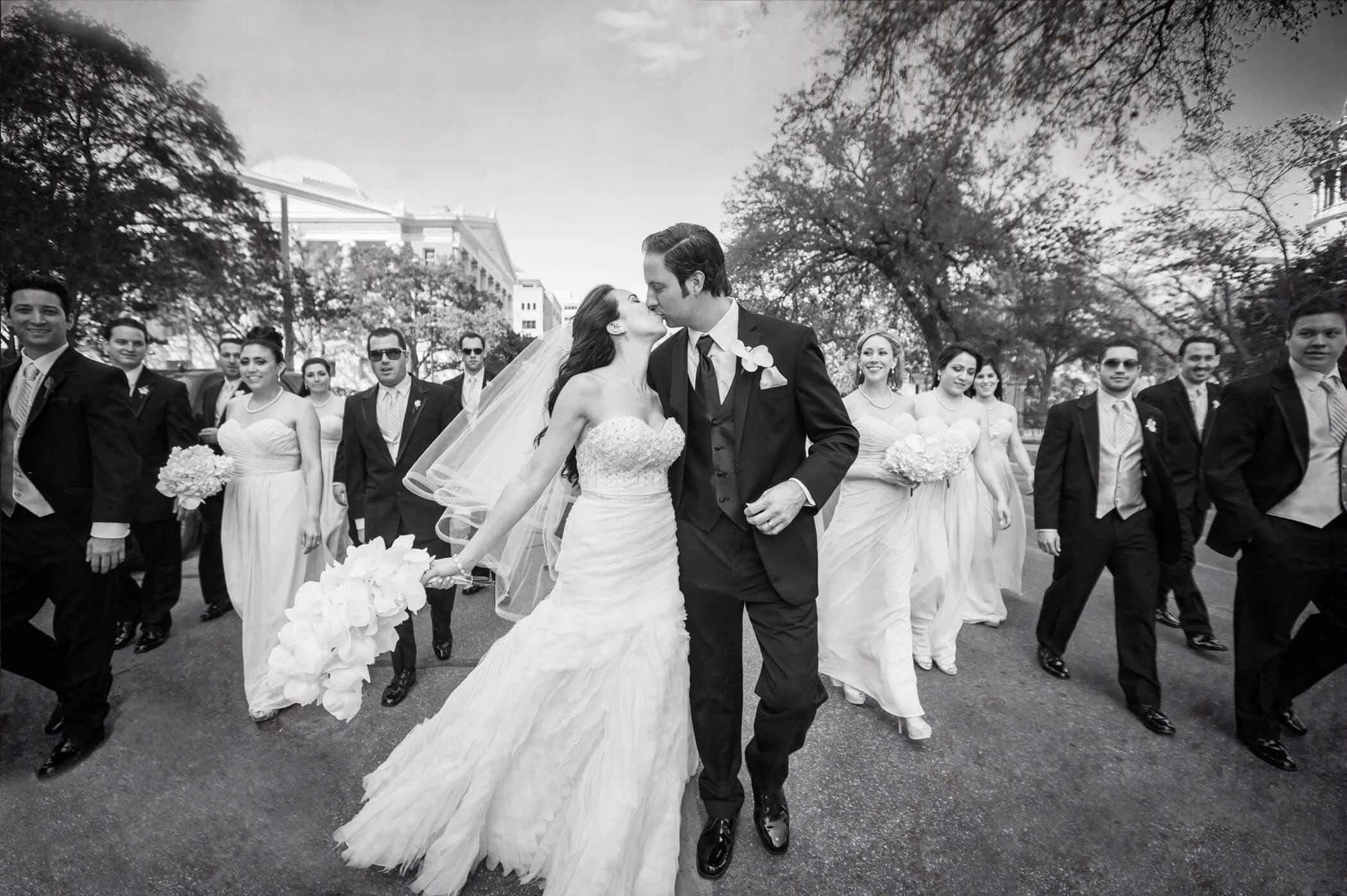 Houston Wedding Photographer-119