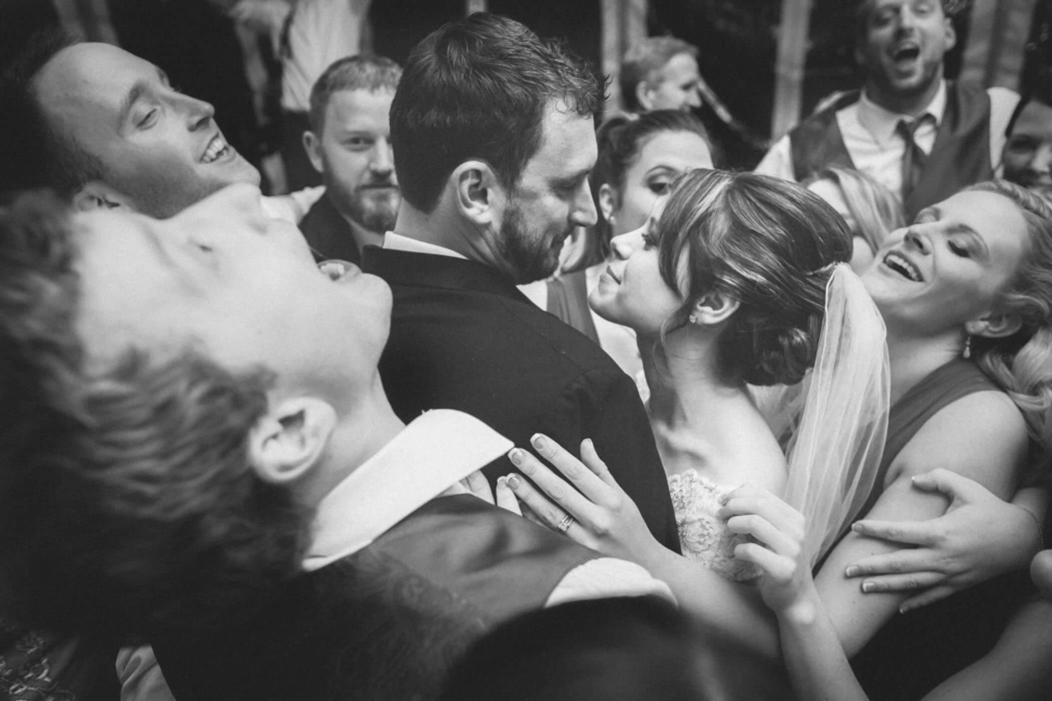 Houston Wedding Photographer-122