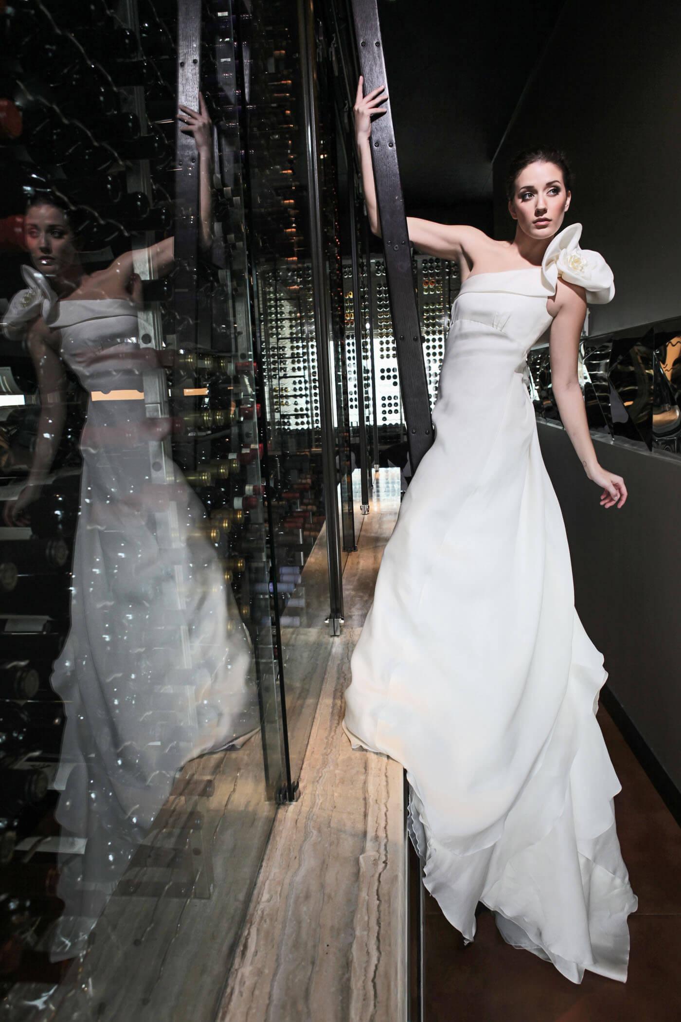 Houston Wedding Photographer-124