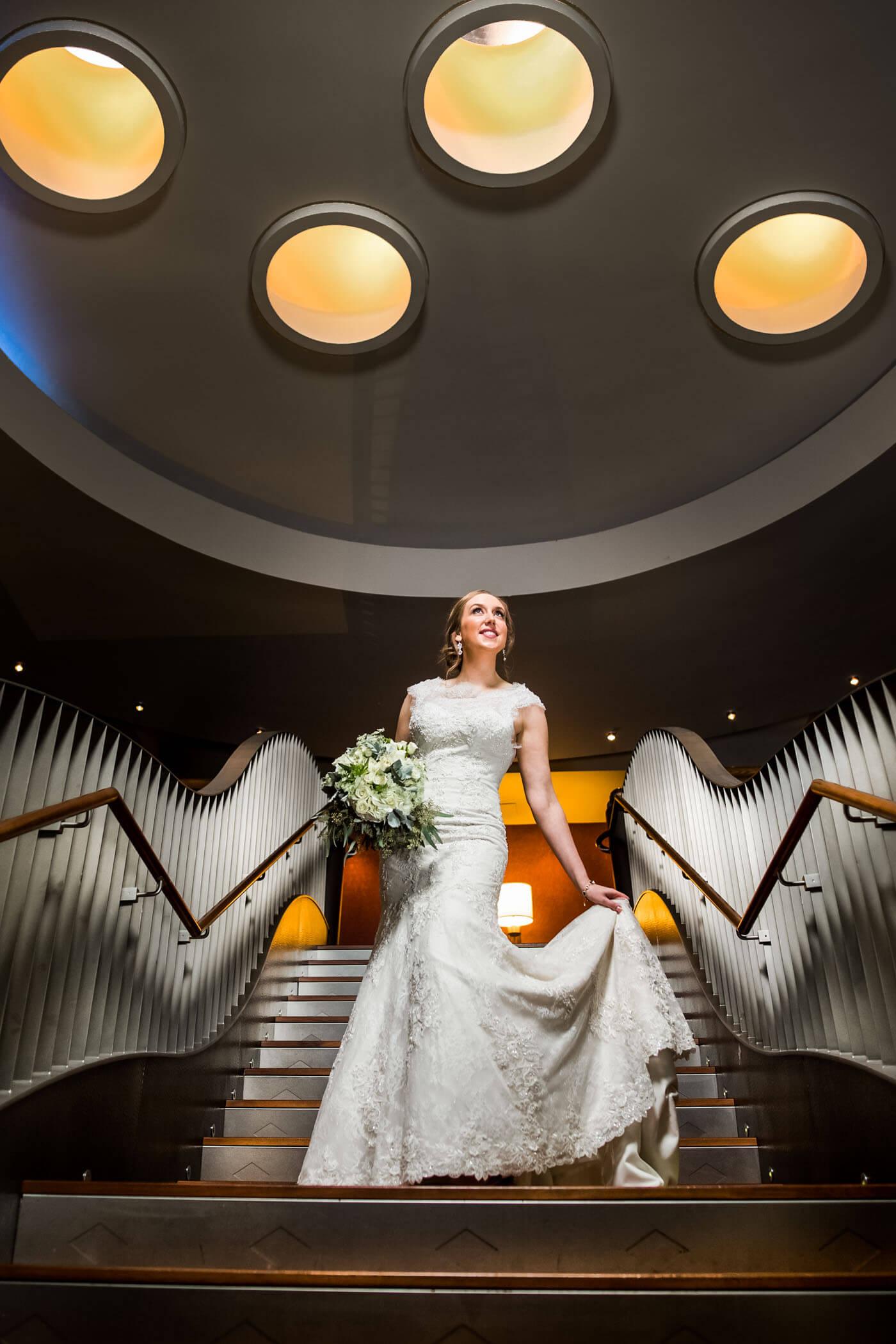 Houston Wedding Photographer-125