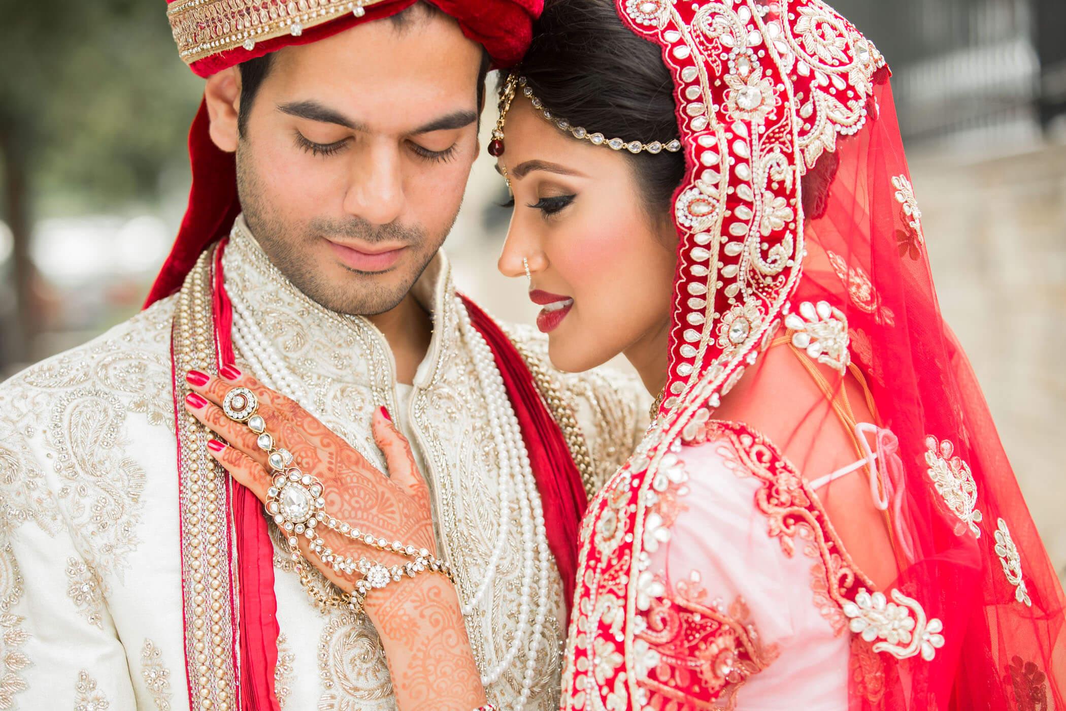 Houston Wedding Photographer-126