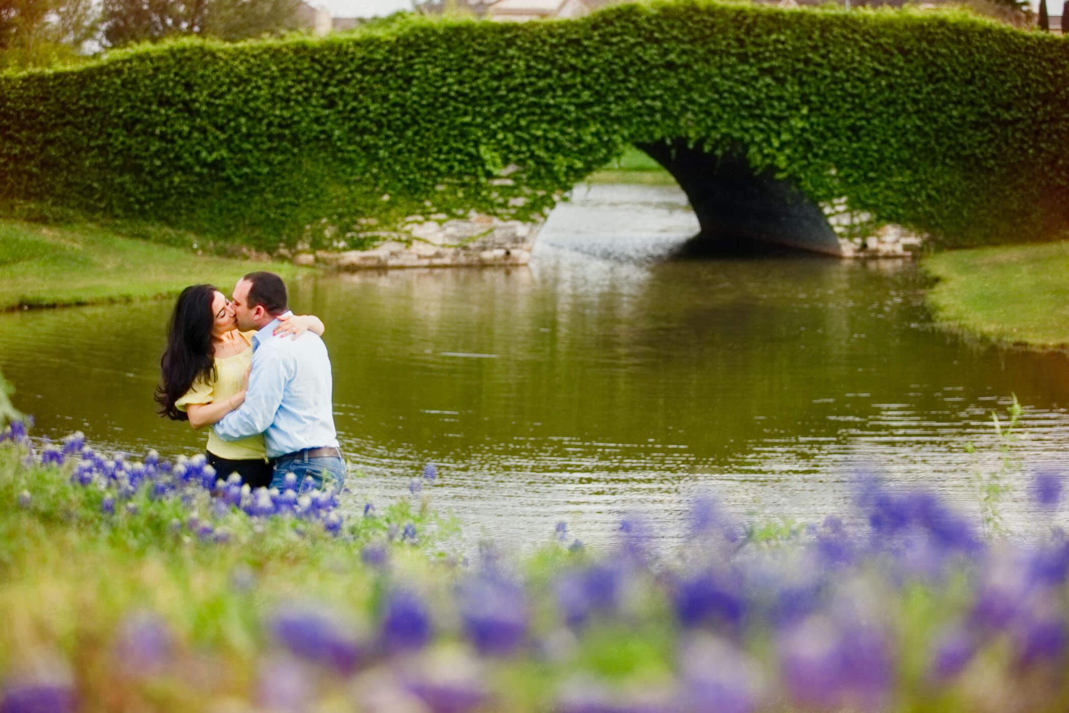 Houston Wedding Photographer-127