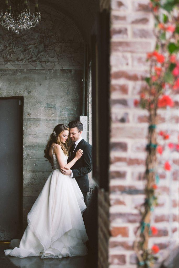 Wedding Photography Houston Prices: Houston Wedding Photographer & Destination Photography In