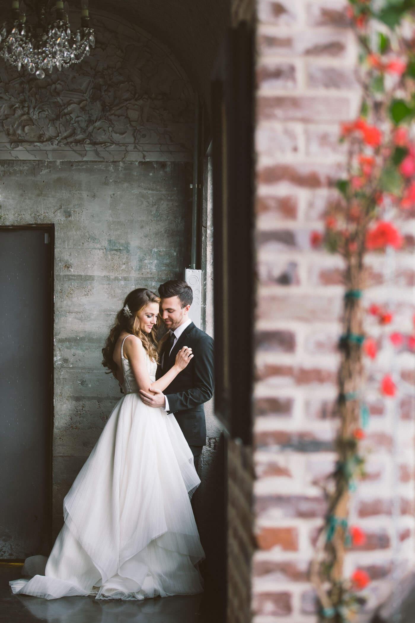 Houston Wedding Photographer-130