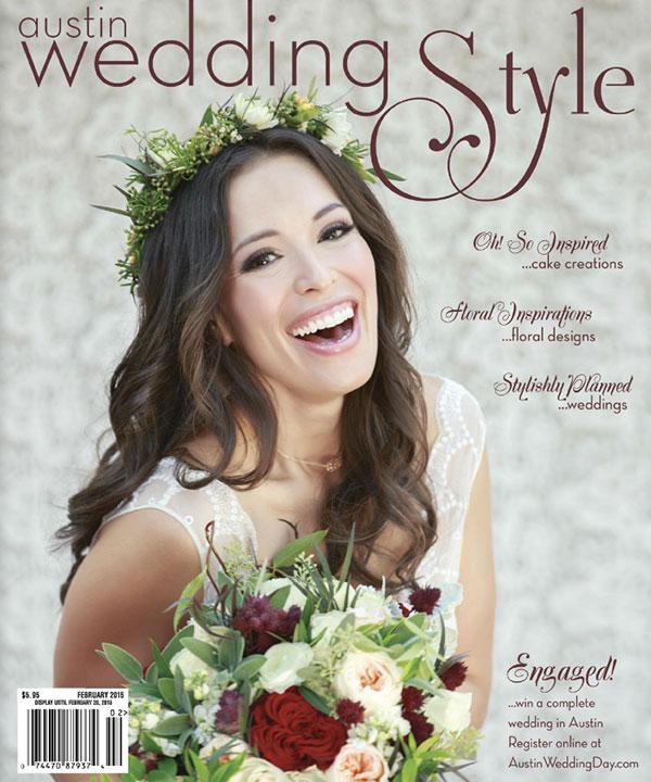 AustinWeddingStyleMagazine_JoeyTPhotography