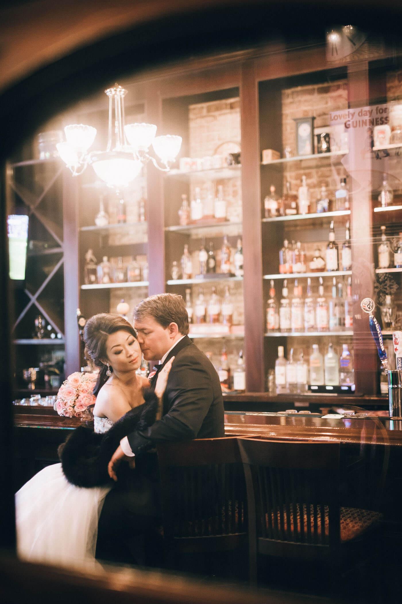Top Houston Wedding Photography_Houston, TX-146